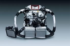 nissan skyline engine bay gtr 3 8 v6 automotive pinterest