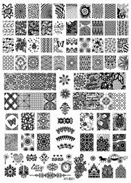 compare prices on butterfly nail art stamping plate online