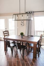 Dining Room Table Clearance by Dining Tables Rectangular Square Wood Dining Table Dining Room