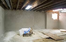 jenkintown tudor renovation u2013 tudor renovation u0026 addition