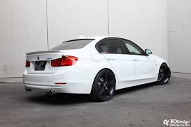 2006 white bmw 325i bmw 3 series price modifications pictures moibibiki