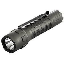 best black friday 2016 deals for led flashlights streamlight 88031 protac 2l 350 lumen professional flashlight with