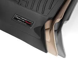 weathertech black friday 2014 nissan murano front floor liners 2009 2014 custom fit floor