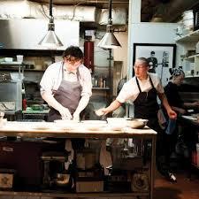 chef de cuisine st louis sound bites recipe for a successful restaurant st louis radio