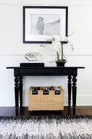 Anderson Design Group Home Of The Spirit Of Nashville by How To Declutter Your Home In The New Year Goop