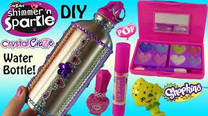 winx fairy fashion set doityourself nail art design youtube kids