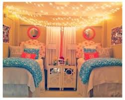210653 dorm room ideas loft bed decoration ideas for the room