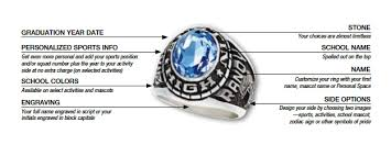 high school class ring companies how to order a class ring