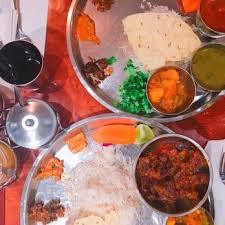 dhaulagiri kitchen order 140 photos 110 reviews