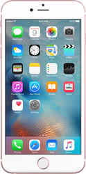 Buy Apple iPhone 6S Plus Metro PCS A1634