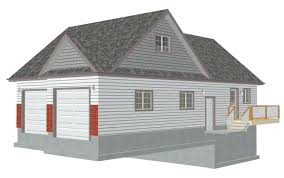 craftsman style garage plans awesome detached garage plans with apartment gallery trend ideas