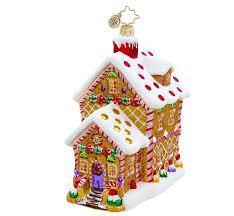 486 best christopher radko ornaments images on