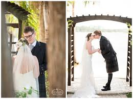 lynn and nick u0027s luau destination pink and ivory beach wedding at