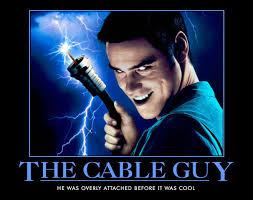 Jim Carrey Memes - best jim carrey film off topic comic vine