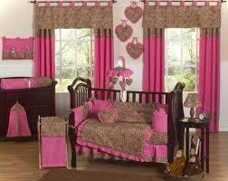 Pink Bedroom Ideas Pink Brown And Green Bedroom Ideas Savae Org