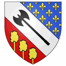 bureau de poste deuil la barre ville de franconville la mairie de franconville et sa commune