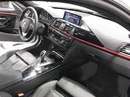 Optima Kia Interior Impression The 2015 Kia Optima Sx Limited Youwheel Com Car