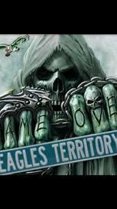 pin by straykitty on chris u0027s philadelphia eagles go birds