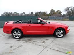 2006 mustang gt weight 2006 ford mustang gt engine specs car autos gallery