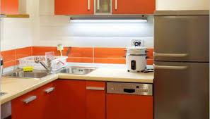 kitchen kitchen makeover ideas bright galley style kitchen