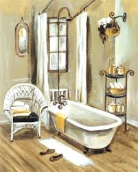 provincial bathroom ideas decor accessorie bathroom decor themed country bath