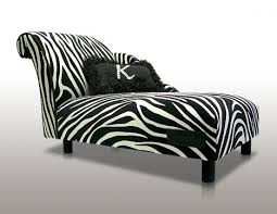 Dog Settee Sofa The Cool Dog Luxury Dog Sofas Fashion Yachts Spas Food