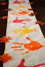 preschool crafts for thanksgiving turkey sock craft