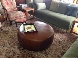 Lind Ottoman Ottoman Lind Ottoman Chair And Room Board Cocktail Lind Ottoman
