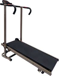 manual treadmills u0027s sporting goods