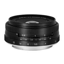 meike mk e 28mm f2 8 large aperture manual prime lens aps c for