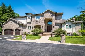 amazing mansions own a piece of u002790s bulls legacy u2014 buy a mansion chicago tribune