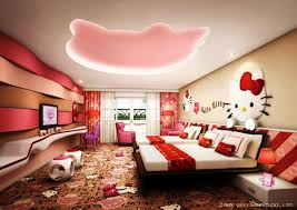 hello kitty bed set full size u2014 all home ideas and decor latest