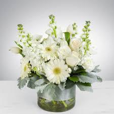 flowers denver denver florist flower delivery by sophisticated blooms