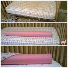 Convertible Crib Toddler Bed Rail Furniture Cool How To Make Bed Rails 1 How To Make Bed Rails How
