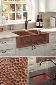 kitset kitchen cabinets best 25 kitchen prices ideas on pinterest diy kitchen beauty