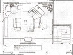 home design graph paper stunning home design graph paper ideas amazing design ideas
