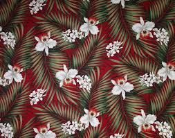 Upholstery Fabric Hawaii 66 Best Home Fabric Images On Pinterest Outdoor Fabric