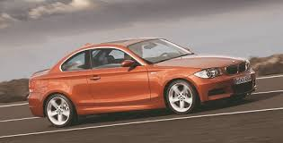 used bmw car sales used bmw 1 series for sale certified used cars enterprise car sales
