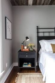 Gray Master Bedroom by 133 Best Bedroom Images On Pinterest Magnolia Market Magnolia