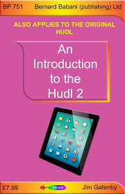 hudl for dummies for dummies computers amazon co uk rosemary