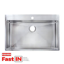 stainless steel sinks for sale commercial stainless steel sink with drainboard used units double