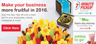 edible fruit arrangement coupons edible arrangements coupon code for handmade bouquets of freshly