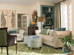 Thomasville Living Room Sets Thomasville Living Room Furniture Design Ideas