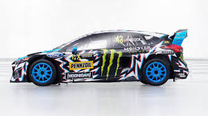 hoonigan cars hoonigan racing liveries by death spray custom 9tro