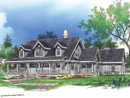 eplans farmhouse 79 best floor plans images on architecture