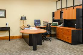 Office Furniture Minnesota by Commercial Office Furniture Techline Minneapolis Mn