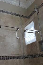 shower door bar replacement creepingthyme info