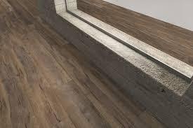 Valinge Laminate Flooring Up To 70 Off Proline Grand Provincial Oak Baltic Oak 8mm Your