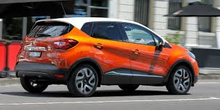 renault suv 2015 2015 renault captur review caradvice