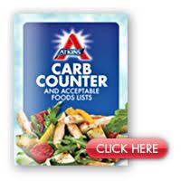 best 25 carb counter ideas on pinterest carb counting chart